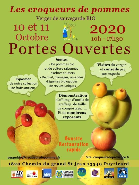 2020_10_10 JPO Recto